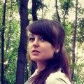 Катарина Даркблум, 24, Kharkiv, Ukraine