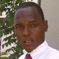 Jean Luxon Singh, , Port-au-Prince, Haiti