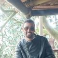 nilesh patil, 31, Mumbai, India