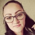 Elizaveta, 28, Odesa, Ukraine