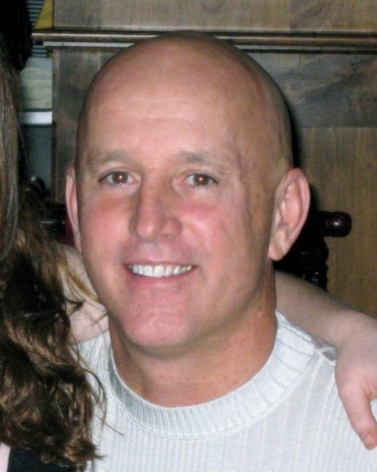 Jeff, 61, Las Vegas, United States