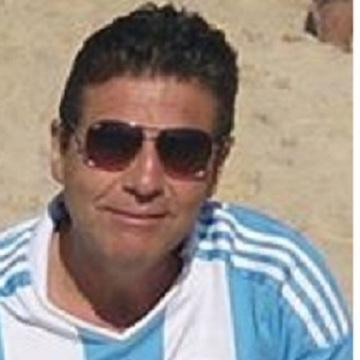 juan carlos, 59, Mendoza, Argentina