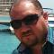 Ahmed Sabry, 36, Cairo, Egypt