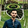 Sucharit, 31, Dibrugarh, India