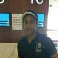 ismail oman, 40, Muscat, Oman