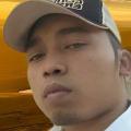 sinxbasx, 37, Madiun, Indonesia