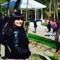 Nigora Murtazaeva, 31, Tashkent, Uzbekistan