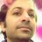 Hussain, 41, Bishah, Saudi Arabia