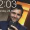 Manish Mutha, 36, Pune, India