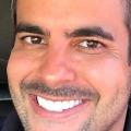 Donald Martinez, 45, Seaford, United States