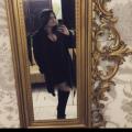 Irina, 25, Saint Petersburg, Russian Federation