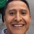 VZ J Victor, 39, Puebla, Mexico