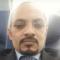 صقر صقر 0096551282797, 37, Kuwait City, Kuwait