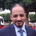 صقر طنطاوى, 37, Kuwait City, Kuwait