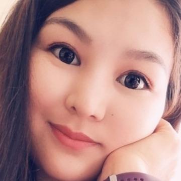 Майра, 28, Aktau, Kazakhstan
