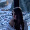 Yulia, 19, Kiev, Ukraine