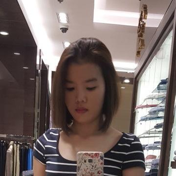 khuê, 31, Ho Chi Minh City, Vietnam