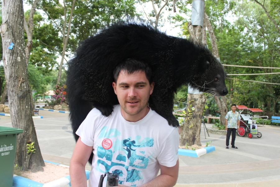 Артур, 33, Berezniki, Russian Federation