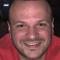 Marco Jovanovic, 28, Bar, Montenegro