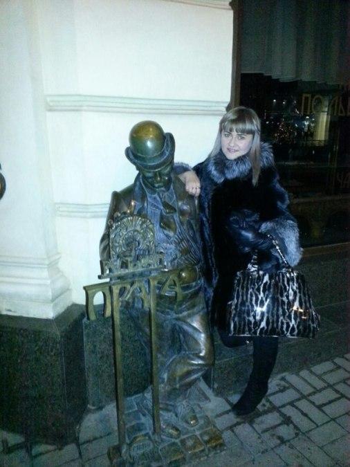 Марійка, 30, Bohorodchany, Ukraine