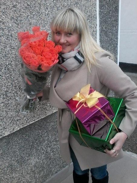 Марійка, 29, Bohorodchany, Ukraine