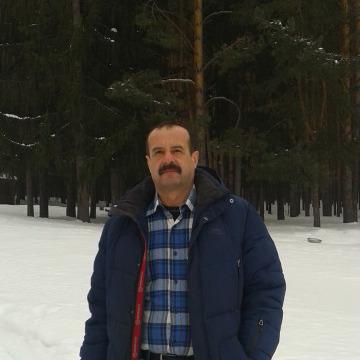 Александр, 56, Aksai (Uralskaya obl.), Kazakhstan