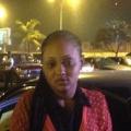 Doumbouya , 30, Conakry, Guinea