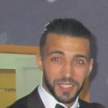 anise, 33, Guelma, Algeria