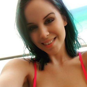 Mary, 37, Florida, United States