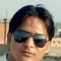 Yaduvashi Ajay, 32, Mumbai, India