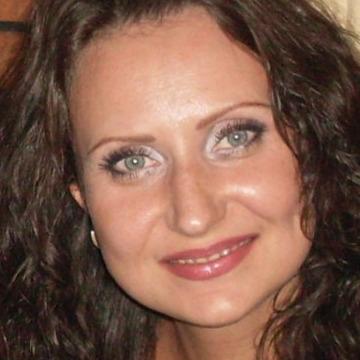 Tatyana, 38, Stavropol, Russian Federation