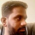 Manish, 30, Bangalore, India