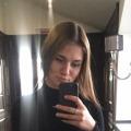 Julia, 24, Mahilyow, Belarus