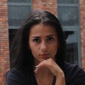Tanya, 23, Kharkiv, Ukraine