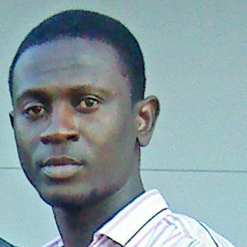 Frank Ofori, 114,