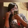 Rubelki Rodriguez, 26,