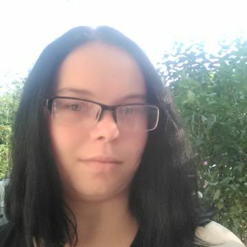 Наташа, 27, Minsk, Belarus