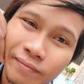 Jamil iscandar, 30, Kuala Lumpur, Malaysia