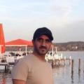 Saif, 41, Dubai, United Arab Emirates