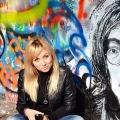 Yulia Bayura, 34, Rostov-on-Don, Russian Federation