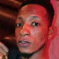 Felixpascal, 26, Accra, Ghana