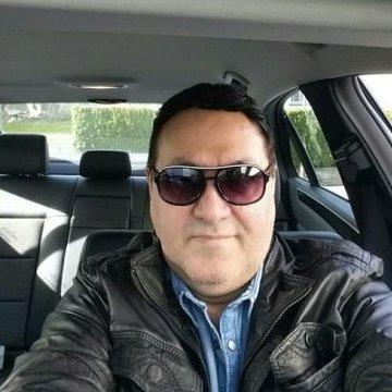 David  sos, 43, Uddevalla, Sweden