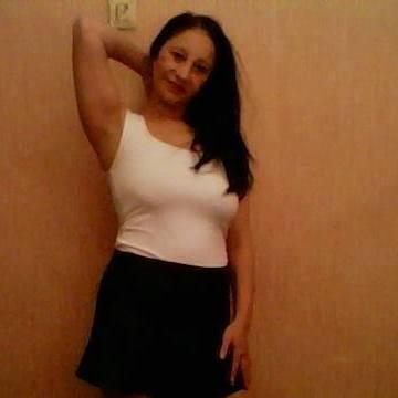 Ask me, 44, Maladzyechna, Belarus