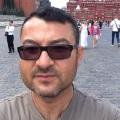 Martin, 37, Ankara, Turkey