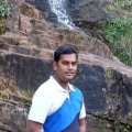 Pankaj Kumar Samantaray, 31, Bhubaneswar, India