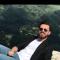 İbrahim Mohamed, 26, Istanbul, Turkey