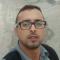 Taoufik Youness, 26, Casablanca, Morocco