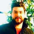 Ibrahim, 28, Paris, United States