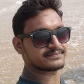 Prashant, 26, Pune, India