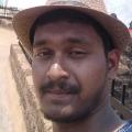 Prashant, 28, Pune, India